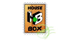 HOUSEBOX