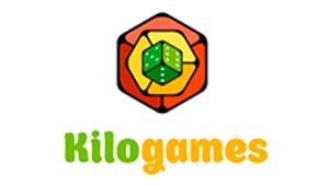 KILOGAMES