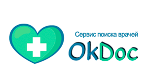 OKDOC
