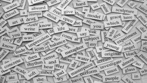 Ключевые слова в копирайтинге