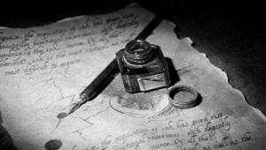 литература Европы XIX века статья