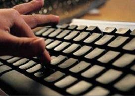 интернет лингвистика статья