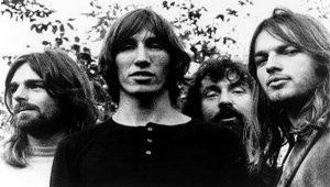 Pink Floyd статья