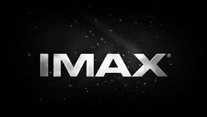 IMAX статья