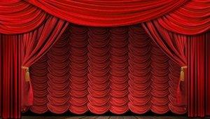 Ночь театра в Москве