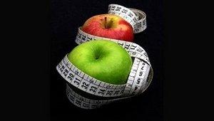 статья про Неординарные диеты