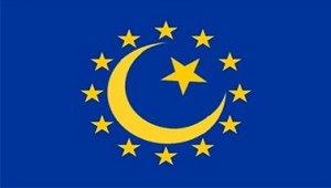 Еврабия, или Закат Европы статья