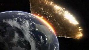 Челябинский метеорит статья