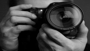 В Симферополе выбирали лучшего фотографа
