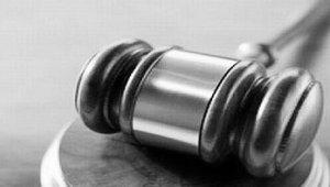 Что такое третейский суд
