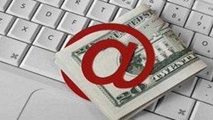 Нацбанк Украины ограничил использование электронных денег