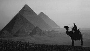 Как организовать тур в Египет?