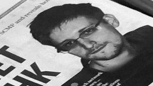 Дело Эдварда Сноудена