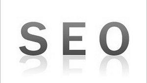 SEO оптимизация страниц сайта