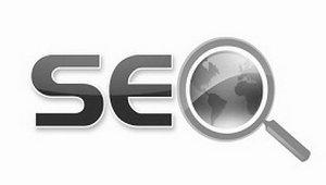 Key Collector для SEO-оптимизаторов
