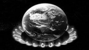 Глобальное потепление?