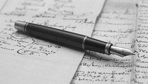 Как написать правильный копирайт