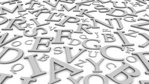 7 причин публиковать качественный копирайт