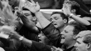 Текстовые биржи заменят товарные