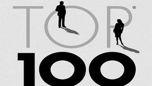 Копирайтинг выведет сайт в TOP-100