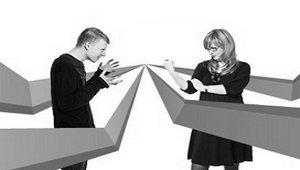 Агентство или фрилансер: к кому обращаться?