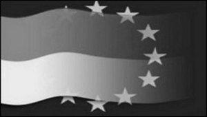 ЕС или Торговый союз. За двумя зайцами