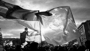 Майдан. Революция или война интересов?