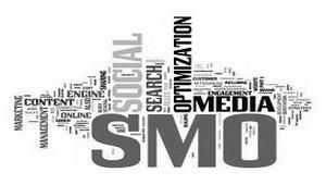 SMM и SMO - особенности