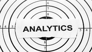 Искусство анализа, или Как писать аналитическую статью