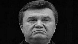 12 миллиардов долларов – таковы оценки имущества Януковича и его близких
