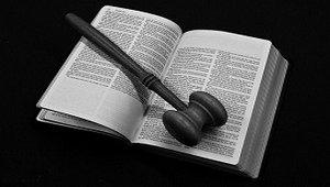 Зачем нужно представительство в суде