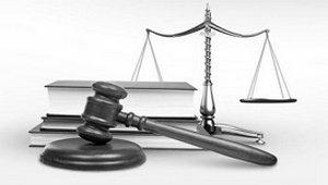 Юридические услуги. Цена вопроса