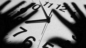 Эрих Мария Ремарк: Время жить время умирать