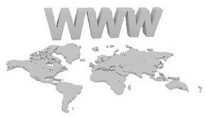 Как контент помогает превратить посетителей сайта в потребителей его услуг