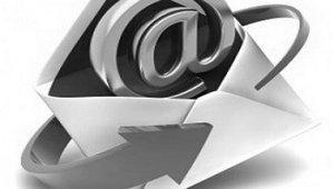 Эрзац-копирайтинг – ключи против информации