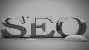 SEO-оптимизация и копирайтинг – единственно верная стратегия развития сайта