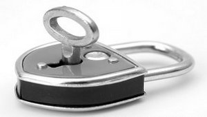 Роль ключей в SEO-статье