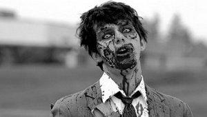 SEO-зомби – мертвый сайт