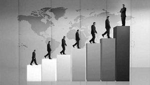 SEO-маркетолог – профессия будущего