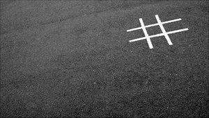 Для чего нужны #хештеги?