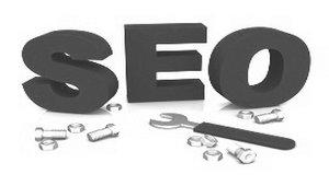 SEO-маркетинг и его составляющие