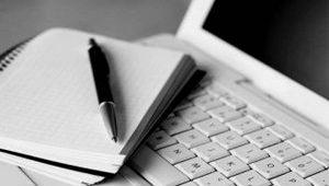 Написание статей на заказ – лучший вид заработка в сети