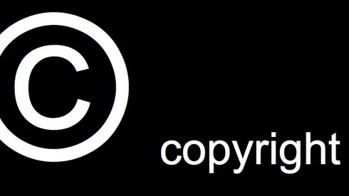 Поможет ли знак копирайта уберечь контент от воровства?