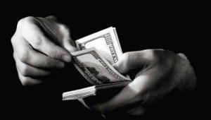 SEO-копирайтинг – это инвестиции, а не затраты!