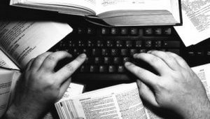 Копирайт, рерайт, копирайтинг и рерайтинг – в чем различия?