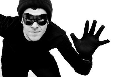 Не пойман – не вор, или Рерайтинг для интернет-магазина