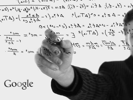 Новый алгоритм Google заработает 21 апреля