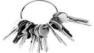 SEO-статья и копирайт с ключами - в чём разница?