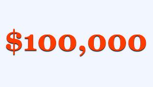 Копирайтинг, который поможет заработать $100 000
