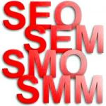 SEM, SMM, SMO, SEA и SEM – 5 китов современного интернет-маркетинга